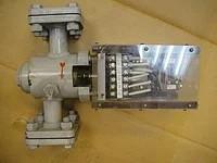 Производство, продажа и доставка мобильных компрессоров
